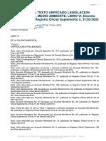 Reforma Tulsma Am028
