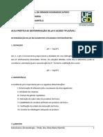 prática pH e acidez (1)