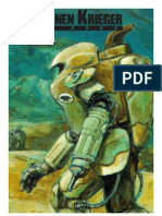 MaK-SF3DII Rules Eng v1-1 Printable