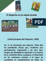 el-deporte-en-la-edad-escolar1