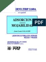 Adsorcion_mojabilidad
