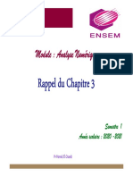 Rappel_Chap3_1GI