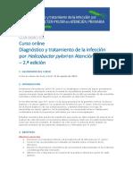 guia-didactica