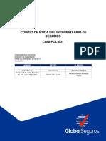 9.-Código-de-Ética-del-Intermediario-de-Seguros