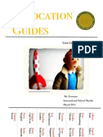 Freeman-Relocation Guides