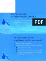ppt_cours_4