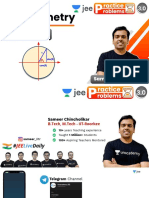 JPP-4_ Trigonometry