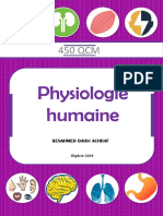 physiologie_humaine_-_450qcm__en_a4_