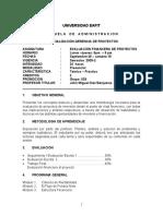progrma evaluación financiera de proyectos-028 septi 2009-2[1]