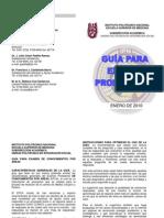 A2_GUIAAENERO10_PUBAD08