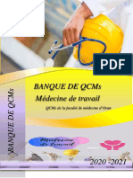 Banque_de_QCMs_medecine_de_travail__version_01