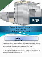 CARGAS TÉRMICAS-REFRIGERACIÓN 1-2021-convertido