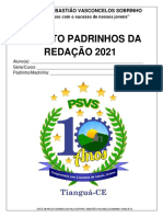 Caderno Oficial 2021 (2)