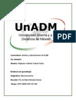 GMAE_U1_EA_ALCP