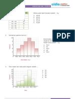 ContohSoalUAN-Statistik