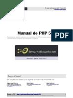 manual-php-5