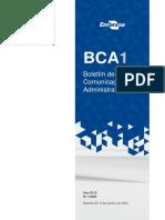 BCA_1-2020