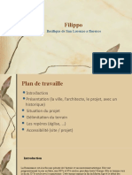 td-1-filippo.pptx-voriginal (1)