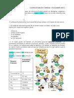 CLASE 1 C_ - INGLÉS 1 2021 - LIC. EN TURISMO - FCG UADER - (1)