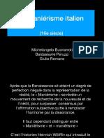4-Le Mani_risme