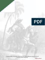 A Abolição Do Comércio Brasileiro de Escravos- Leslie Bethell