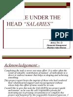 salary_income[1]