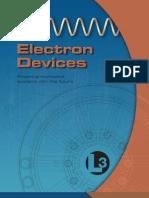 EDDDivisionbrochure_L3