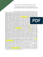 PDF Sopa de Letras de Lipidos Compressxa (4)