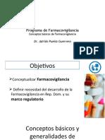 Farmacovigilancia ppt zoom (1)