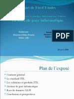 projet-de-fin-detudes-1-fin-1201636590900643-4