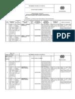 Plan de Trabajo de Servicio de Policia Unidad i