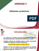 Matematica_discreta_01