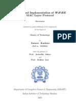 sameers-thesis