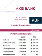 Axis_Investor_Q4-FY10