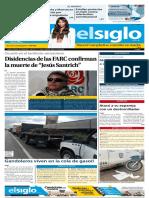 Edicion Impresa 19-05-21