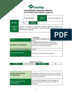 PLANEACIÓN DIDÁCTICA SEMANAL 4 (1)