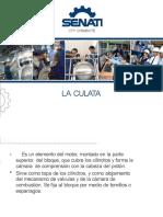 PDF La Culata