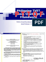 PTTQF Presentation