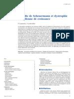 Scheuerman