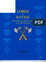 Lords-of-Battle-v2