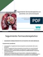SFT_Clase_5_asma_bronquial