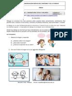 Anexo5 Eldialogo 2periodo Etica 2grado 1