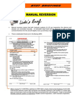 B737-Manual_Reversion