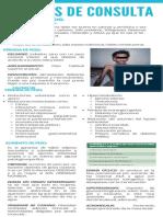 Motivos de Consulta (1) (2)