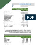 Sistema_de_analisis_Dupont