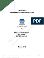 Ridwan_Ardi_MSDM.3.pdf