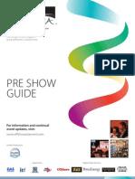 0010-OA_Pre-show guide (FINAL)