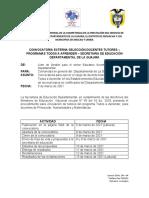 Httpssecretariade Educacion Departamentalde La Guajira.micolombiadigital.gov.Cositessecretariade Educacion Departamentalde