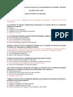 05+TEST+OFICIAL+CORREXIDO+ANULADAS