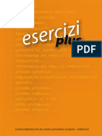 esercizi_plus
